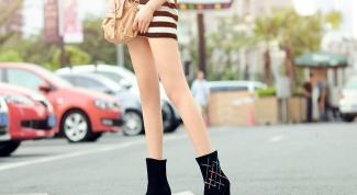 Как отличить настоящую итальянскую обувь при покупке