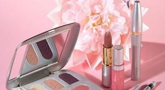 Покупаем косметику через интернет: особенности выбора