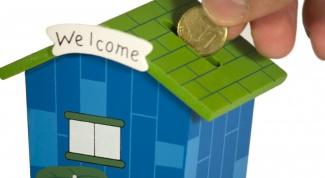 Как стать клиентом банка ВТБ 24
