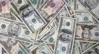 Процедуры объявления и выплаты дивидендов