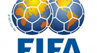 World Cup soccer: rules of conduct