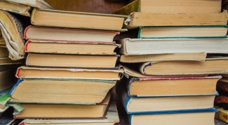 Как выбрать программу для чтения электронных книг на смартфоне