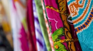 Как выбрать домашний халат?