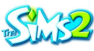 Симс 2: можно ли играть онлайн?