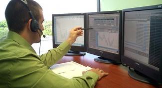 Как выбрать брокера на рынке ценных бумаг