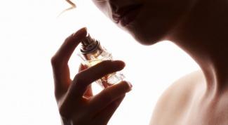 Новая Заря: история советской парфюмерии