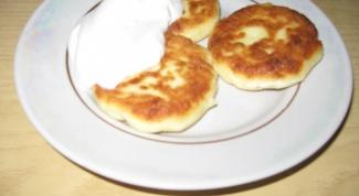 10 рецептов сырников от опытных домохозяек