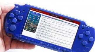 Как выбрать PSP б/у: на что стоит обратить внимание?