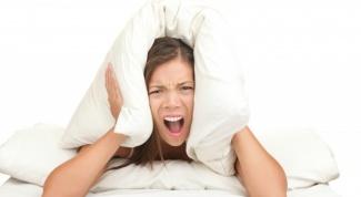 Таблетки от стресса: как вылечить стресс