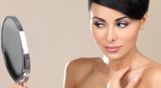 Чистка лица в салоне: плюсы и минусы