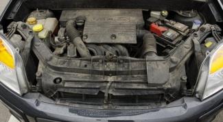 Как поменять свечи зажигания на Форд фьюжн