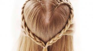 Как научиться заплетать красивые косы