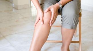 Как выбрать средство от болей в суставах