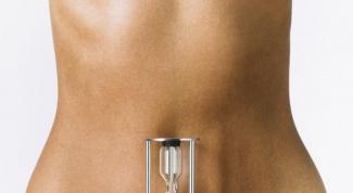 Нерегулярные менструации: в чем опасность?