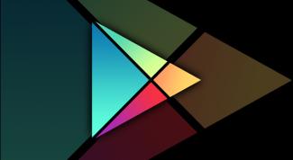 Google Play(android market): платные и бесплатные приложения