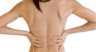 Эффективные методы лечения позвоночной грыжи