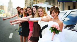 Смешные конкурсы для взрослых на свадьбу