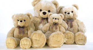 Как организовать бизнес по продаже мягких игрушек