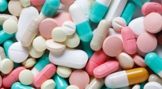 Как называются таблетки которые вырабатывают женские половые гормоны