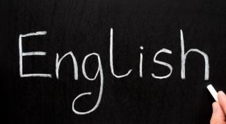 Как выбрать онлайн-курсы английского языка