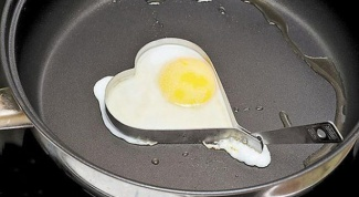 How to use pans with non-stick coating