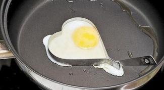 Как правильно пользоваться сковородками с антипригарным покрытием