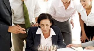 Игры, в которые играют люди: межличностные отношения