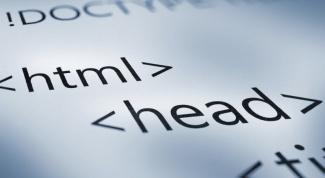 Как выбрать бесплатную программу для создания сайта