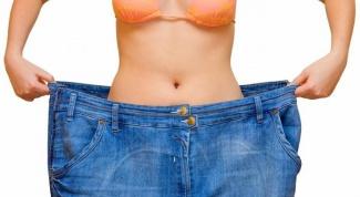 Как бороться с ожирением