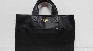 How to distinguish original Hermes bags