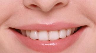 Как открыть стоматологическую клинику?