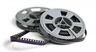 Какие форматы видео поддерживает IPad 2?