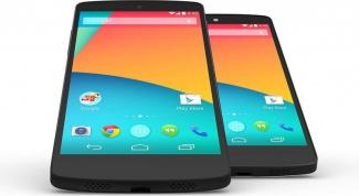 Рейтинг популярности смартфонов 2014