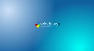 Рабочий стол Windows: как правильно организовать