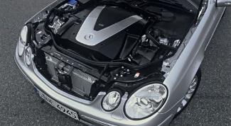 Какой двигатель лучше TDI или CDI