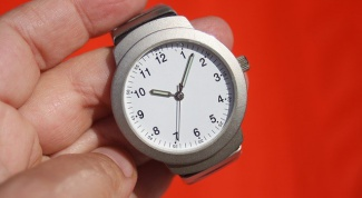 How to choose a quality and inexpensive watch