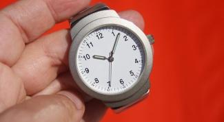 Как выбрать качественные и недорогие часы