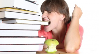 Как повысить свою грамотность