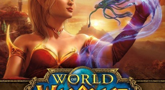 How to play free World of Warcraft