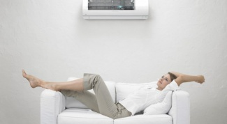 Rules and regulations the installation of air conditioners in residential buildings
