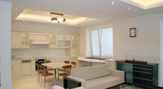 Как выбрать галогеновые лампочки для домашнего освещения