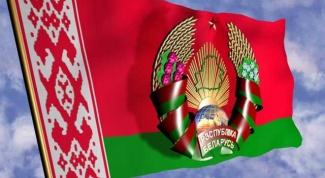 Переезд из России в Беларусь: мнение эмигрировавших