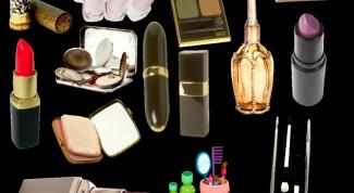 Как выбрать интернет-магазин косметики