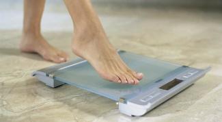 Весы для беременных: особенности выбора