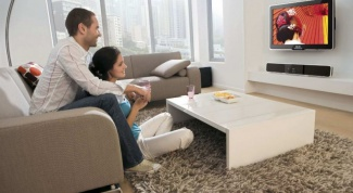 Как выбрать жк телевизор б/у