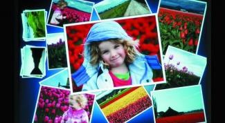 Как выбрать качественную фотобумагу для принтера