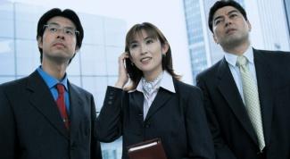 Как определить стратегию развития фирмы при старте