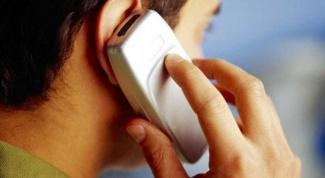Вред от передатчиков мобильное связи: мнение экспертов