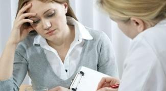 Как правильно подобрать лекарственный препарат для лечения высокого артериального давления