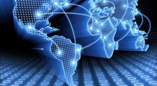 Как выбрать выгодный тариф на безлимитный интернет